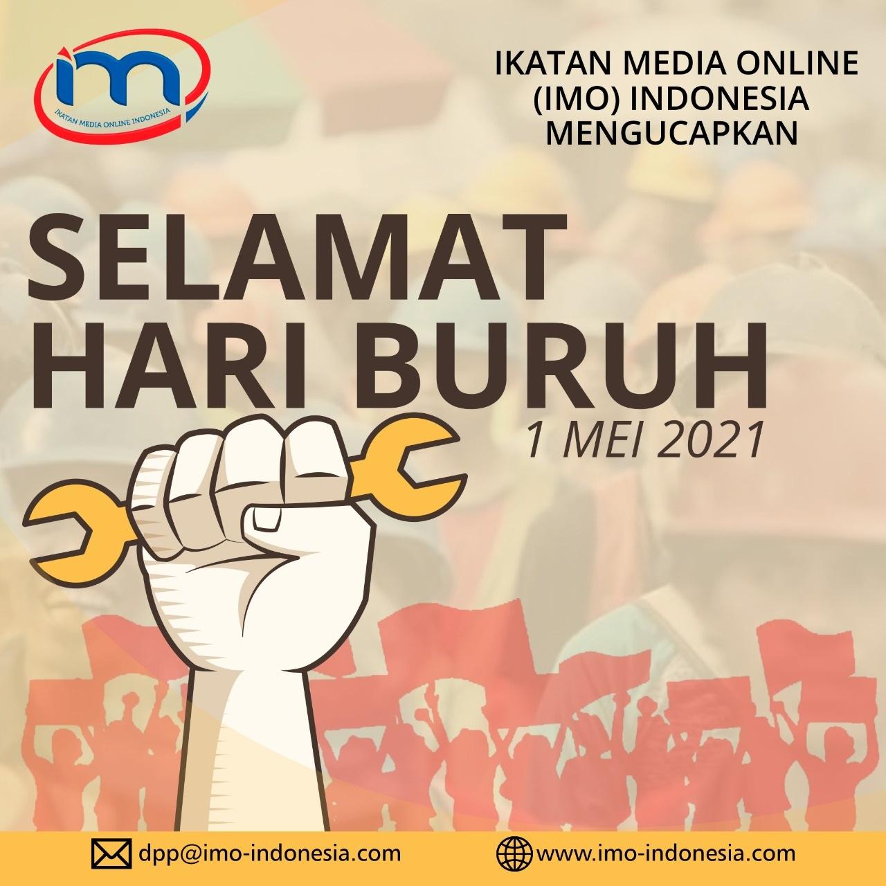 IMG-20210206-WA0022